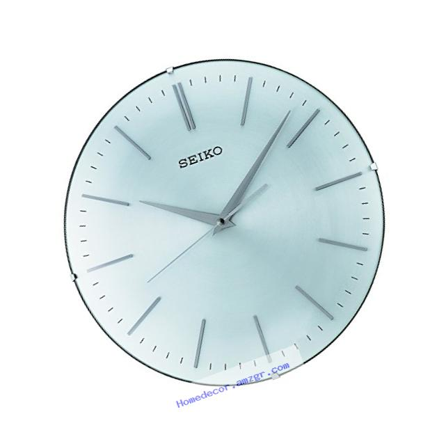 Seiko QXA630ALH Wall Japanese Quartz Wall Clock